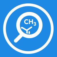 UC Chemicals tool link